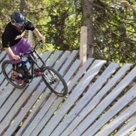 Lofsdalen Bike Weekend