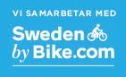 Vi samarbetar med SwedenbyBike_rektangel