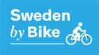 swedenbybike_142x79px