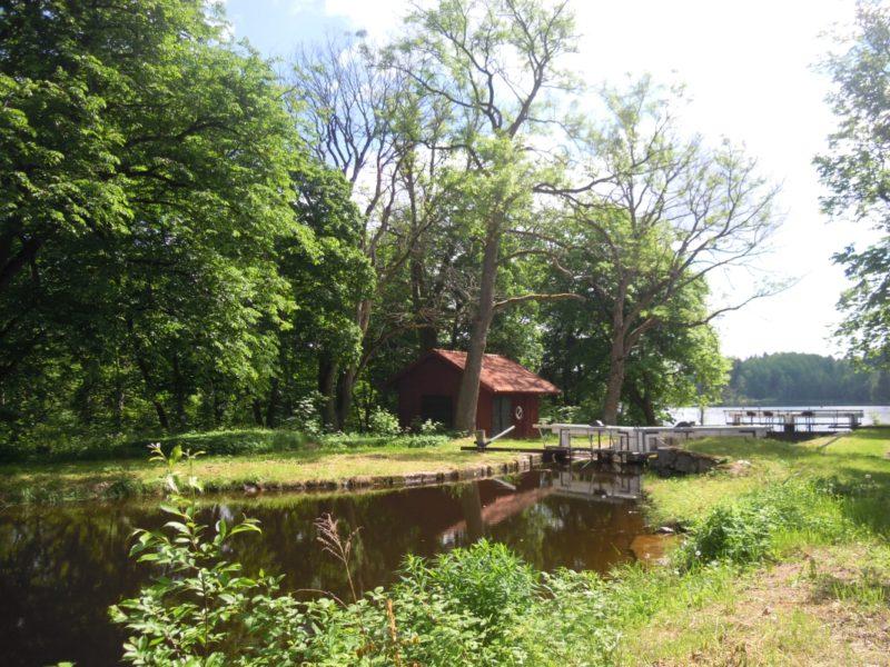 Strömsholms kanal2