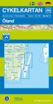 Cykelkartan blad 10 - Cykelkarta Öland