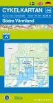 Cykelkartan blad 24 - Cykelkarta Södra Värmland