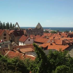 Gotlandsleden