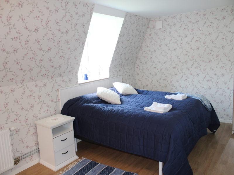 Dubbelrum 2 Hotell Sommarhagen