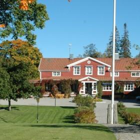 Gourmetpaket i Järvsöbygd