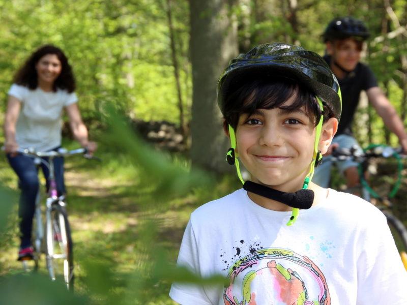 Visit ronneby_cykeltur