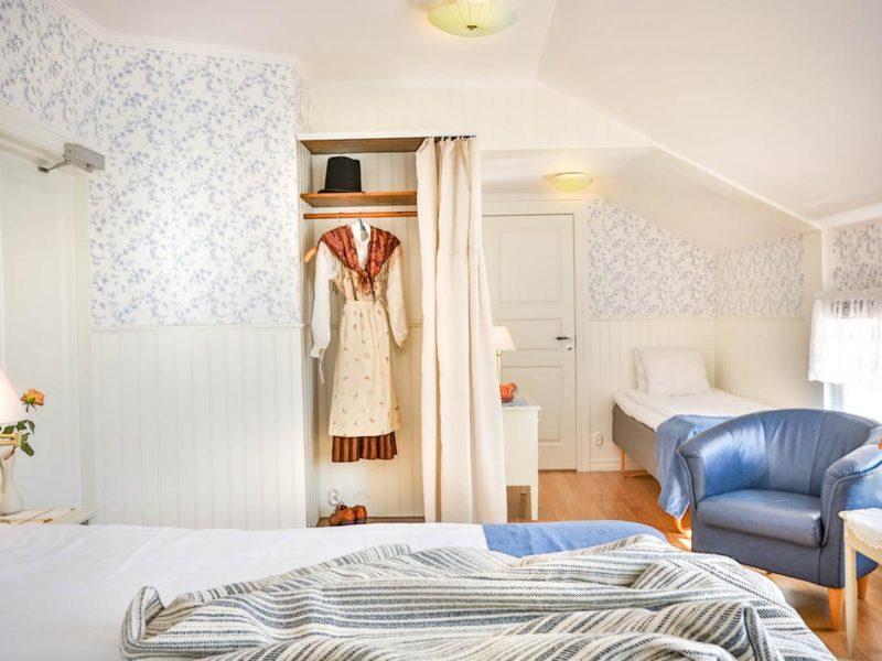 jarvsobaden_hotel