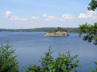 Natur & kultur i Östergötland