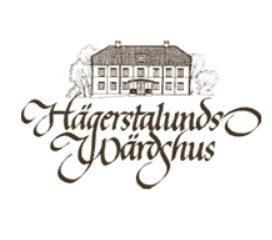 Hägerstalunds Wärdshus