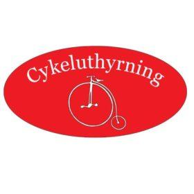Cykeluthyrning Stallarholmen