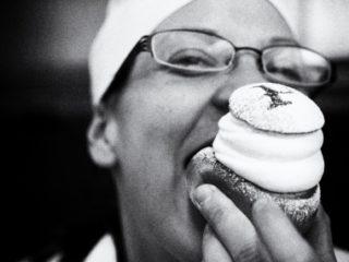 Printz Bakery