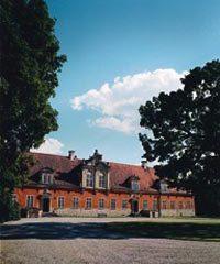 Fiholms slott