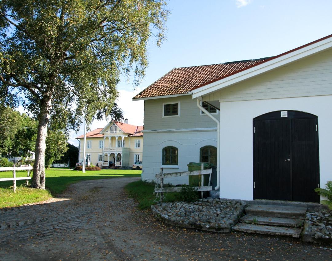 Baggnäsgården_St Olavsleden2