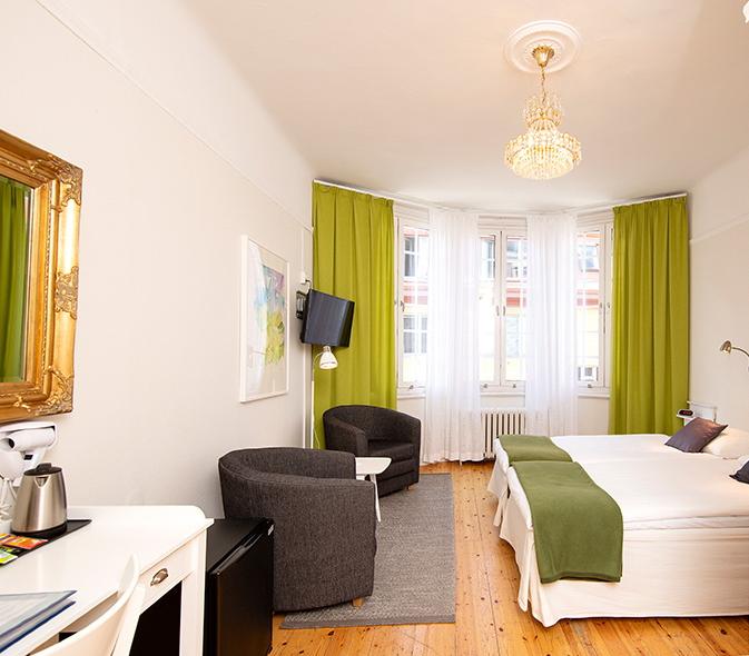 Hotel Emma_Östersund_dubbelrum32