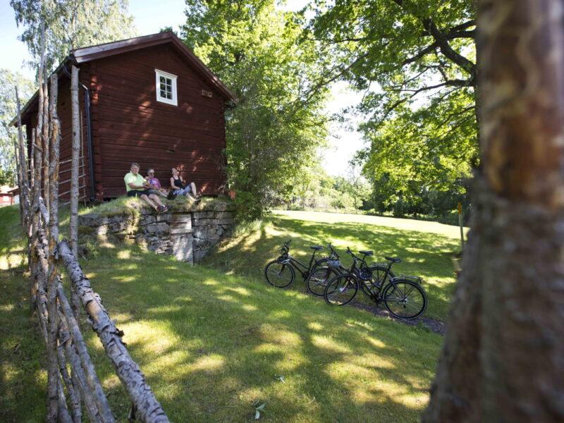 Klarälvsbanan nature and culture_2