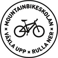 Mountainbike- skolan