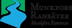 Visit Munkfors