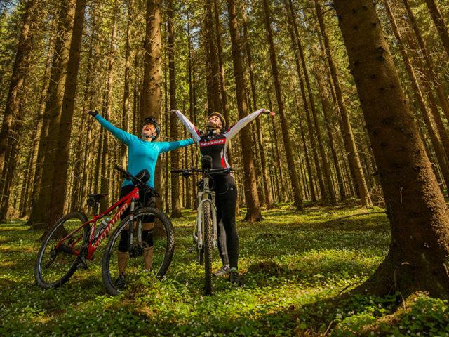 Bergslagen Cycling