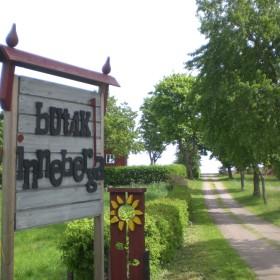 Butik Inneberga