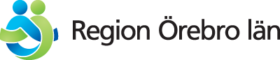 Region of Örebro County