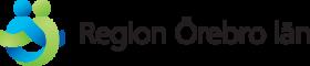 Region Örebro län