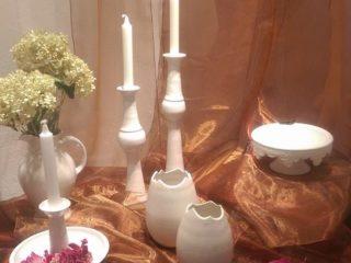 Svalbo Keramik & Café