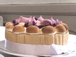 Svartsjö tårtcafé