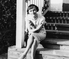 Astrid Lindgrens Näs