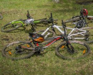 Cykeluthyrning & Verkstad