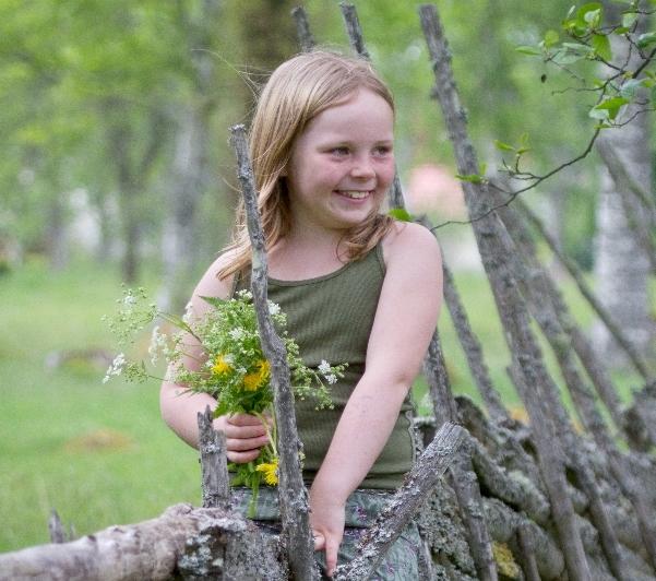 Astrid Lindgrens Vimmerby
