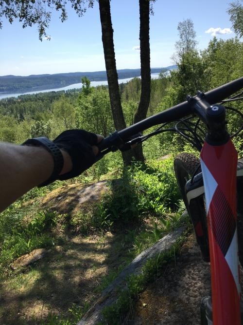 Selma Spa bike2