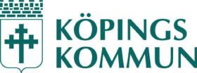 Köpings kommun_logotyp