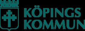Köpings kommun_logotype