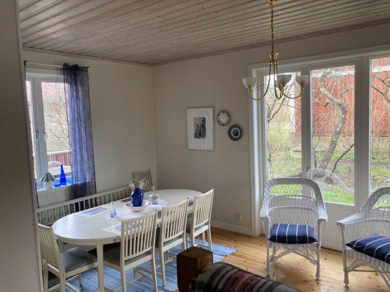 Brunnsta gård interior3
