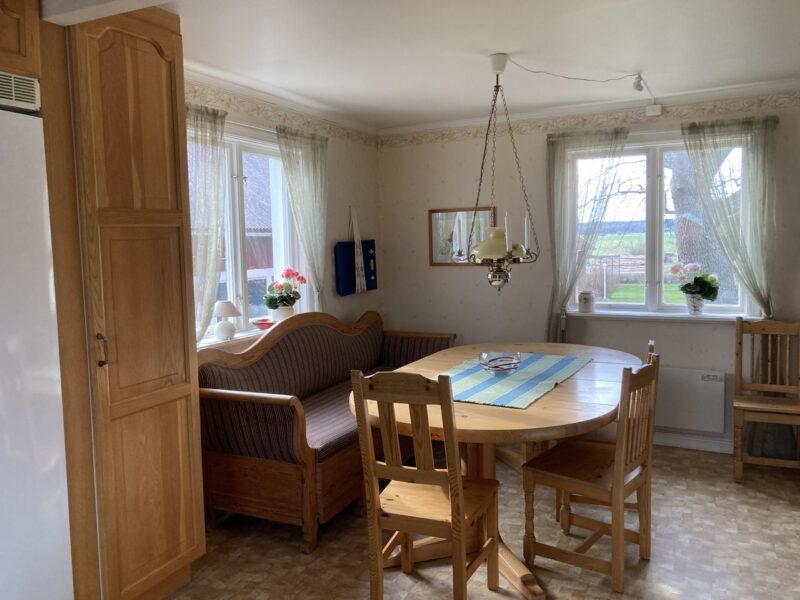 Brunnsta gård interior4