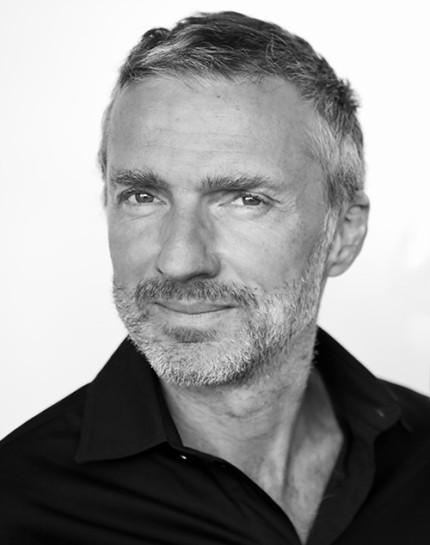 Ulf Huett