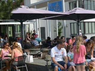 Kajens Café
