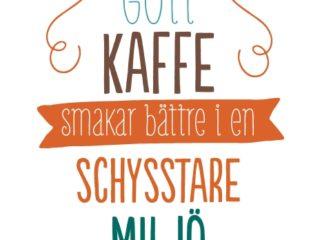 Way cup