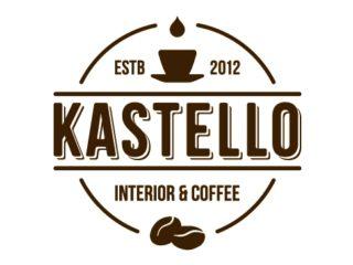 Cykelcafé Kastello