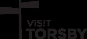 Visit Torsby