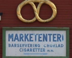 Strömsholms Markenteri