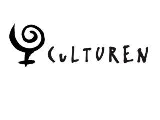 Culturen