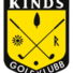 Golfestaurang Kinds GK