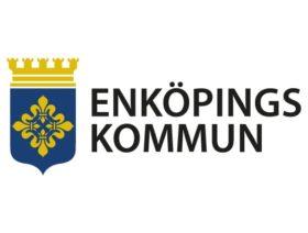 Enköping municipality