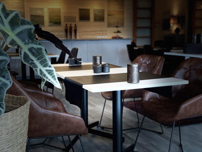 bodelssons-interior2