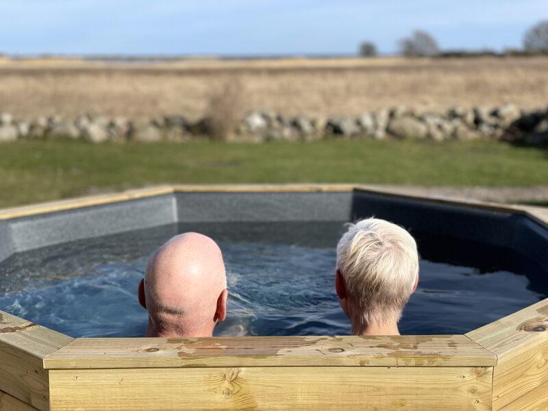 bodelssons-pool2