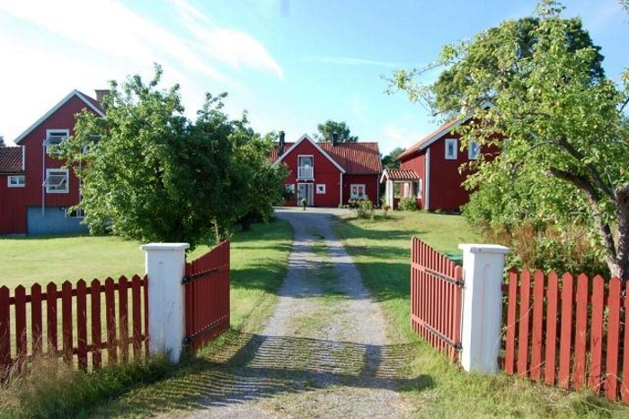 Cottage house close to Stockholm - Guest houses for - Airbnb