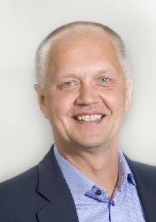 Bo Magnusson, Svenska Cykelmässan