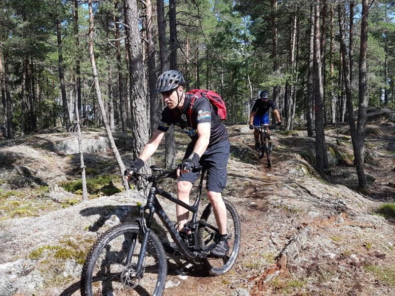 Västerås_cykling mtb_Friluftsframjandet