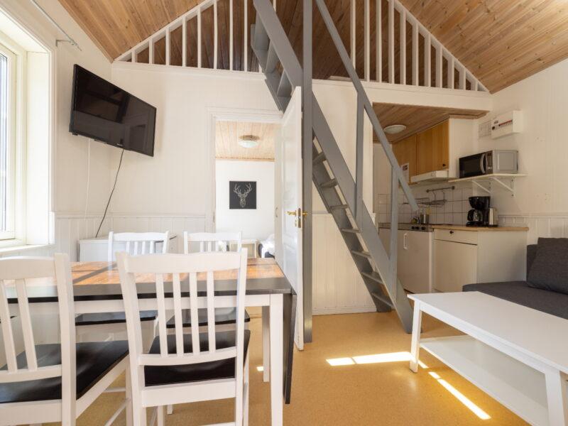 Vilsta stuga 6 bäddar interior_2021_2